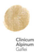 Clinicum Alpinum AG – Carex