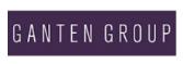 Ganten Group