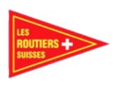 Les Routiers Suisses – Mitgliederportal Choco